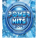 Power Fm Hits 2014