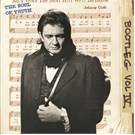 Johnny Cash - Bootleg Vol. Iv The Soul Of Truth