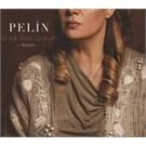 Pelin - O'na Söz Oldum