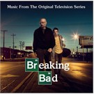 Breaking Bad - Music From The Original Television Series