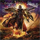 Judas Priest - Reedemer Of Souls (Deluxe)