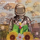 Bill Frisell - Guitar in the Space Age (CD)