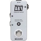 Mooer Micro Aby Aby Box