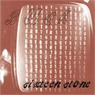 Bush - Sixteen Stone (CD)