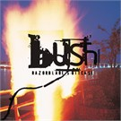 Bush - Razorblade Suitcase (CD)