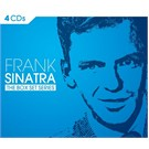 Frank Sinatra - The Box Set Series (4 CD)
