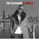 R. Kelly - The Essential (CD)