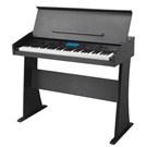 Jwin MK-944 61 Tuşlu Elektronik Ahşap Piyano