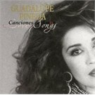 Guadalupe Pineda - Cancıones De Love Songs