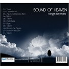 Sound Of Heaven - Turkish Sufi Music