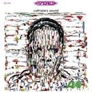 John Coltrane - Coltrane's Sound (180 Gr.) (Plak)