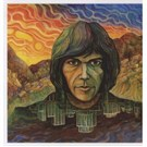 Neil young - Neil young (180 gr. HQ Vinyl) (Plak)