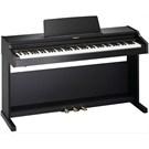 Roland RP301-SB (Mat Siyah) Dijital Piyano