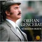 Yurekten Olsun (Orhan Gencebay) (cd)
