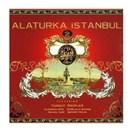 Alaturka Istanbul 2