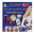 Türk Oyun Havaları Turkish Belly Dances