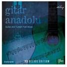 Guitar And Turkish Folk Music (2 Cd)
