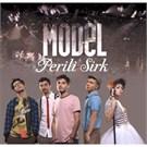 Model - Perili Sirk