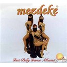 Best Belly Dance Albums Mezdeke 3 (3 Cd) (milhan)