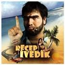 Recep İvedik - Film Müzikleri