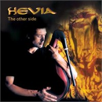 Hevıa - The Other Side