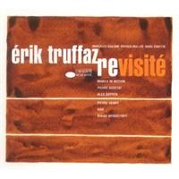 Erik Truffaz - Revısıte