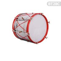 Bando Trampet 28 Cm Çelik BT28C