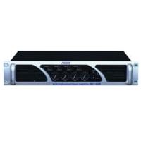 Aolong Mc-4250 Power Amfi(4Kanal)