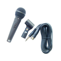 Carol Mud-525D Mikrofon