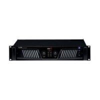 İnterm V2-3000 Power Amfi 1800 Watt