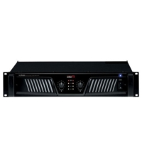 İnterm V2-5000 Power Amfi 3400 Watt