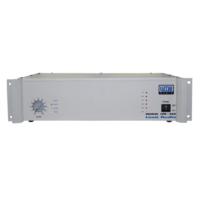 Limit Audio Lpa-350 Amfi 350 Watt