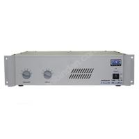Limit Audio Lpa-2250 Power Amfi 2X250 Watt
