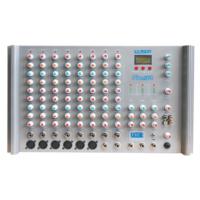 Limit Audio Planet 1500 Amfi 3X500 Watt