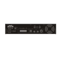 Mcs Pa-1S100 100 Volt Power Amfi 100 Watt