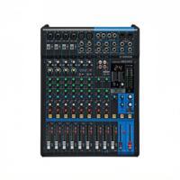 Yamaha Mg12Xu Mikser
