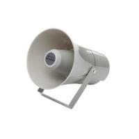 Denox Dn-25 Horn Hoparlör