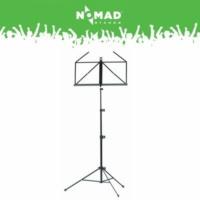 Nomad Nbs-1102 Nota Sehpası - Çantalı