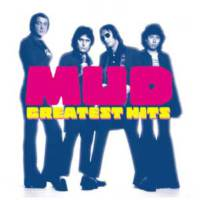 Mud - Greatest Hıts