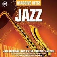 Varıous Artısts - Massıve Hıts! : Jazz