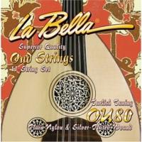 La Bella Ud Teli Ou80