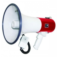 Bots Bt-2501 Megafon