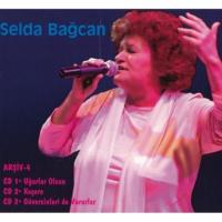 Selda Bağcan Arşiv 4