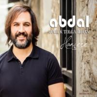 Haluk Tolga İlhan - Hancere/Abdal