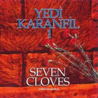 Yedi Karanfil (cd)