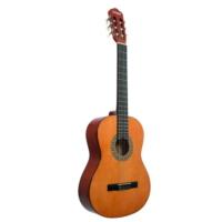 Arenas Klasik Gitar Arenas Ac480Y