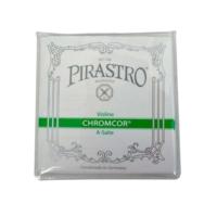 Pirastro Keman Teli Takım Pro Chromchor P31