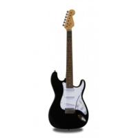 Gitar Elektro Manuel Raymond MRE3BK