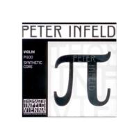 Keman Aksesuar Peter Infeld Signature Tel Thomastik Infeld PI100