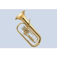 Bach B1110 Bariton